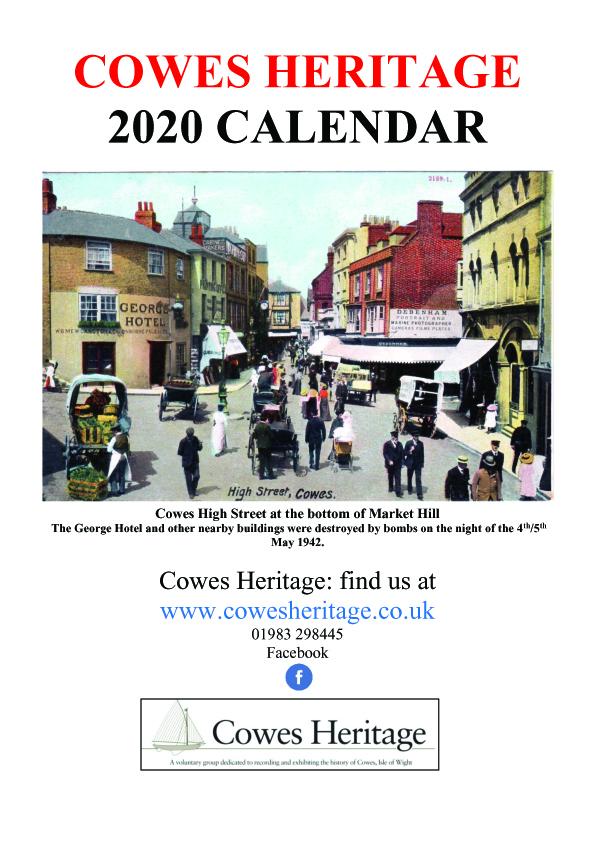 CH Calendar 2020 -front.jpg