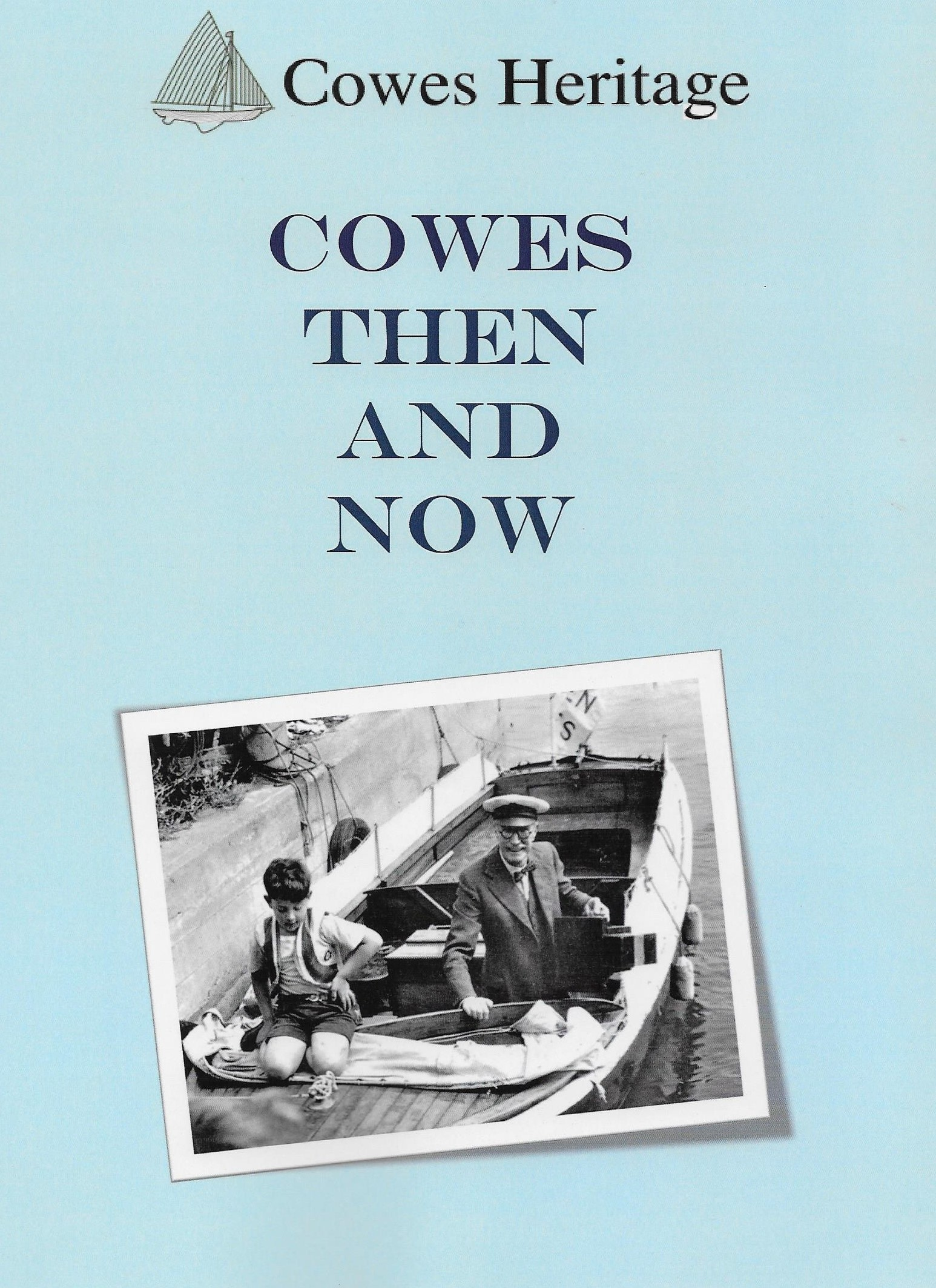 Then & now front cover.jpeg