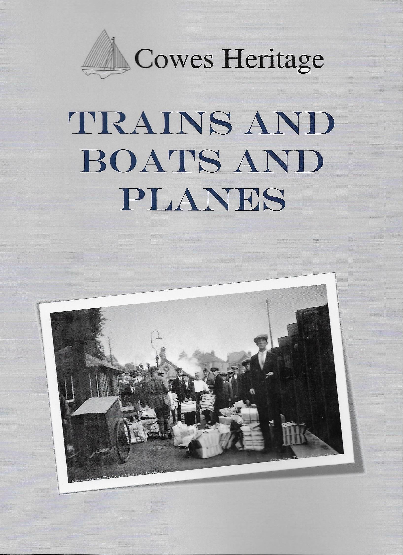 Trains etc frontcover.jpeg