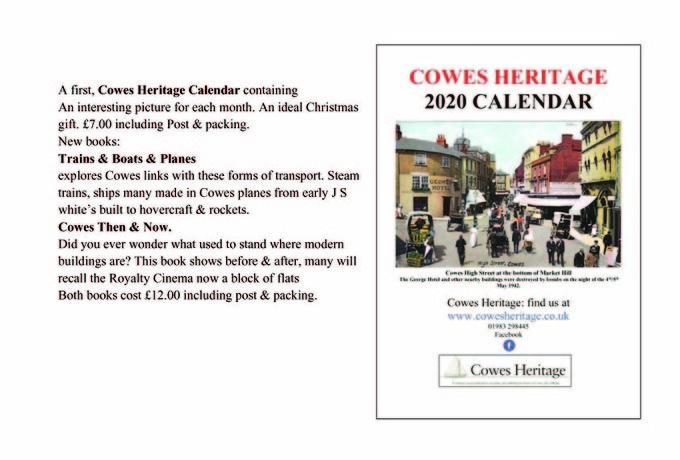 calendar books for website copy.jpg