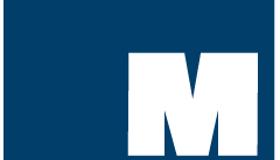 Medhurst-commercial-logo-RGB-web.jpg