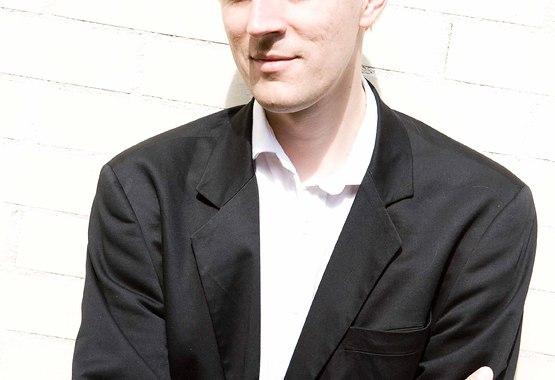 Simon Watterton.JPG
