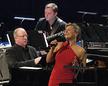 BBC Big Band & Claire Martin.jpg