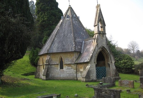 quirky church.jpg