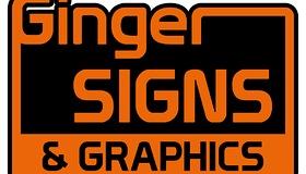 GingerSignsLogo-01.png
