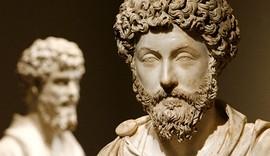 stoicism.jpg