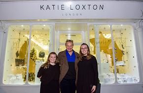 Hugh Bonneville with Gold Winner Katie Loxton.jpg