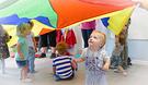 Pre-School Activities - Leah Moore 72.jpg