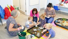 Pre-School Activities - Leah Moore 50.jpg
