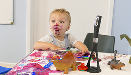 Pre-School Activities - Leah Moore 61.jpg