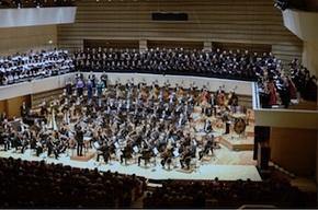 Mahler 8 in Lille copy.jpg