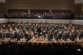 Mahler 2 - Performance.jpg