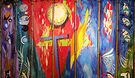 John Piper Tapestry Chichester Cathedral.jpg