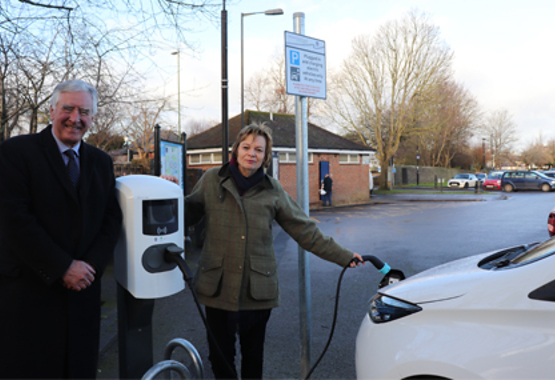 Electric_vehicle_charging_Northgate.jpg