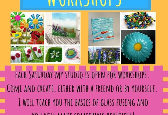 Workshops A5.jpg