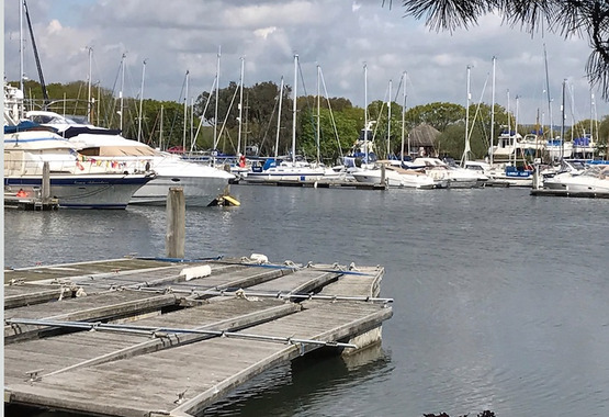 chichester marina2