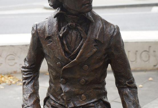 John Keats detail.jpg