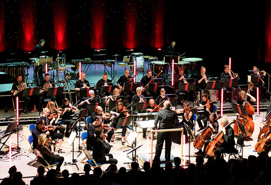 BBC Family Concert.jpg