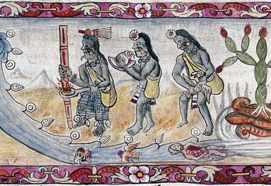 Aztec_ritual_for_flooding.jpg