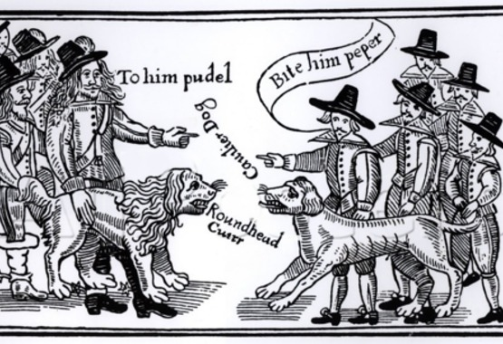 Boy_and_roundhead-propaganda_pamphlet_1643.png