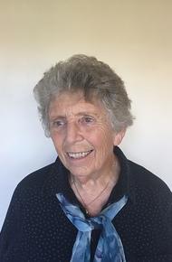 Anne Hollis.JPG