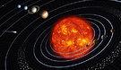solar-system600.jpg