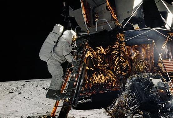 Lunar_Module600x450.jpg