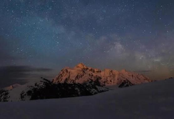 winternightsky600.jpg