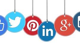 SocialMediaImage.png