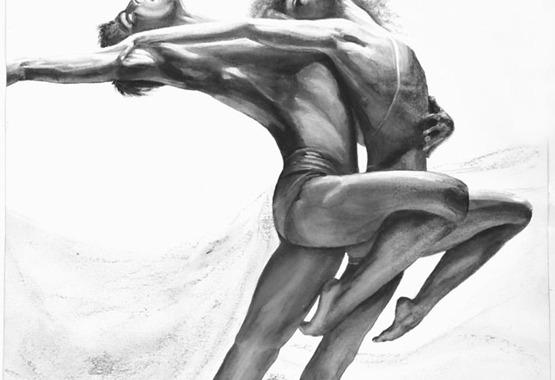 Dancers.b-w.final.04.18.jpg