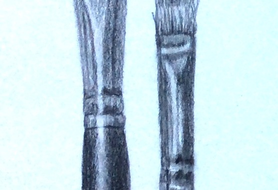 Paint Brushes Drawing 2 .jpg