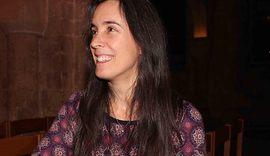 Ruth Valerio.jpg