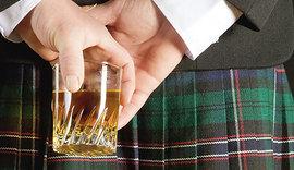 burns_night_whisky.jpg