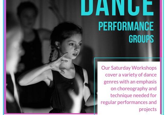 Saturday Dance.png