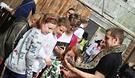 Easter - Reptile Day - Leah Moore 13.jpg
