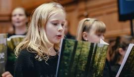 Chichester-Childrens-Choir-900x640.jpg