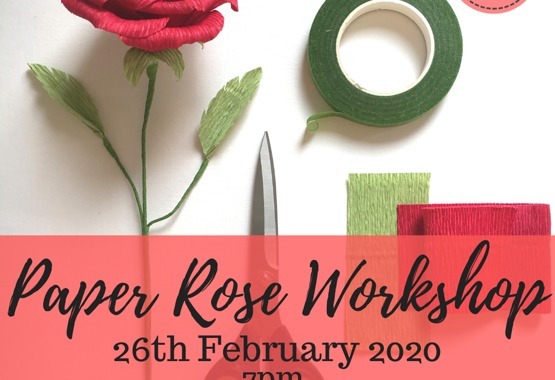 Paper Rose Workshop 26th february.png