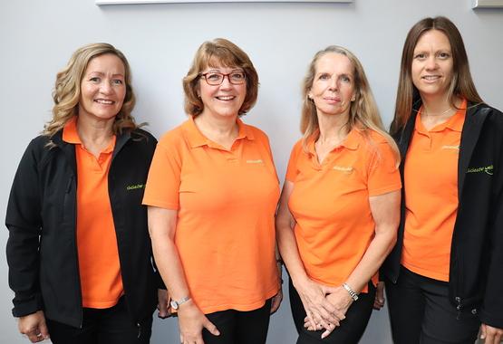 Wellbeing Advisors Sept 2019.JPG
