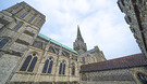 schools' fair Chichester Cathedral .jpg