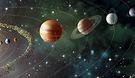 planetInSolarSystem600x256.jpg