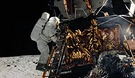 LunarModule600x450.jpg
