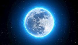 full-moon-2055469_600.jpg