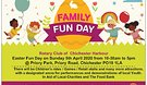 Family Fund Day poster image.jpeg