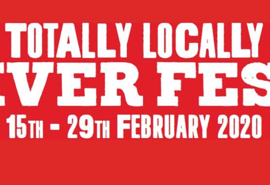 Fiver Fest Banner.png