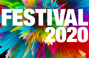 Chichester-Festival-Theatre-Festival-2020.jpg
