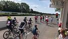 family-cycling.jpg