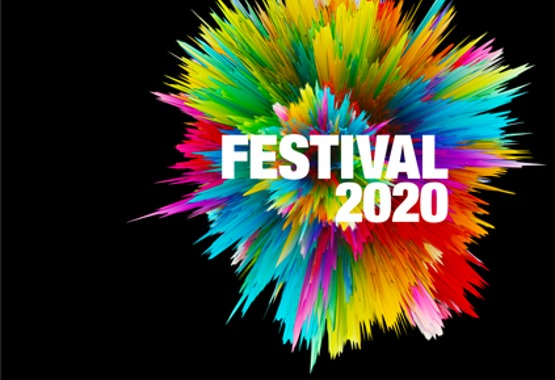 Festival 2020.tif