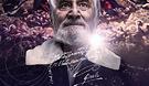 CFT 2020_THE LIFE OF GALILEO_Henry Goodman_landscape_small.jpg