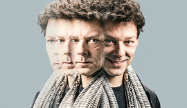 CFT 2020_THE REAL THING_Richard Coyle_landscape_small.jpg