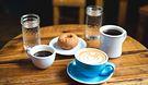 Tea and Coffee Morning.jpg